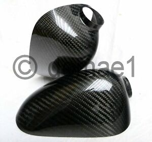 echt-carbon-Spiegelkappen-Cover-Honda-CBR-VTR-CBF-VFR-CB-600-800-900-1000