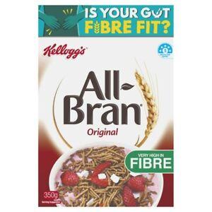 Kellogg-039-s-All-Bran-Original-High-Fibre-Breakfast-Cereal-350g