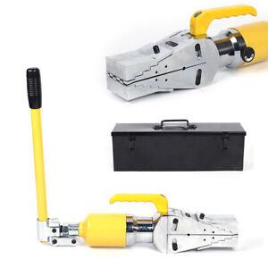 hydraulic spreader wiring diagram 14t fsh 14 hydraulic flange separator flange manual integral  14t fsh 14 hydraulic flange separator