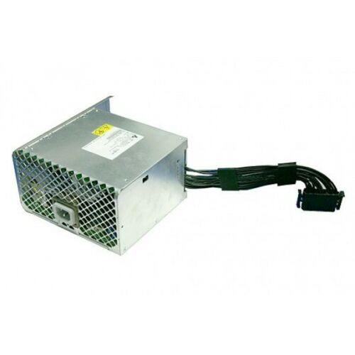 Used 614-0435 614-0436 661-5011 Power Supply for Mac Pro 2009 2010 2012 A1289