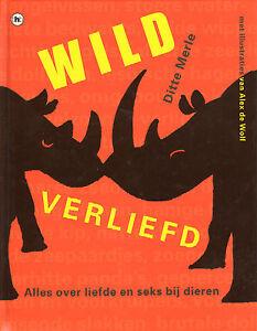 WILD-VERLIEFD-ALLES-OVER-LIEFDE-EN-SEKS-BIJ-DIEREN-Ditte-Merle