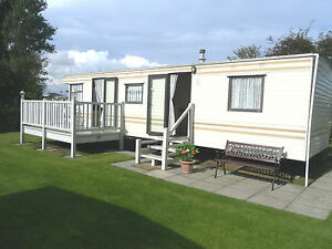 6 Berth Static caravan 4 hire ingoldmells skegness Fantasy island Sep 30  oct 7 - Nuneaton, Warwickshire, United Kingdom - 6 Berth Static caravan 4 hire ingoldmells skegness Fantasy island Sep 30  oct 7 - Nuneaton, Warwickshire, United Kingdom