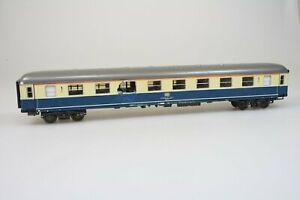 Marklin-4291-D-tren-carro-el-203-10-40-212-2-de-la-DB-con-carcasa-danos