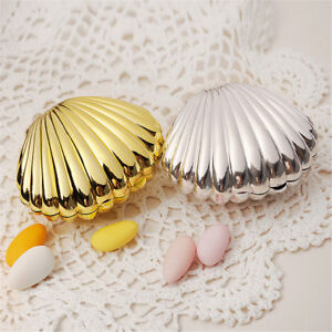 Mariage-en-forme-de-coquillage-Favors-Candy-Box-Gift-Boxes-Anniversa-SQ