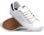 ETNIES-4101000474-145-CALLICUT-Mn-039-s-M-White-Navy-Synthetic-Skate-Shoes thumbnail 1