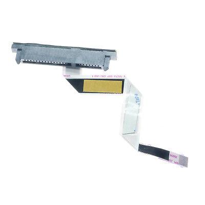 NEW Hard Drive HDD Cable For HP X360 13-U M3-U M3-U001DX 856011-001