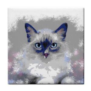 Large-Ceramic-Tile-6x6-Cat-639-Grey-Gray-cat-digital-art-L-Dumas