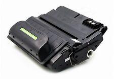 MICR Toner Cartridge for HP LaserJet 4200 4200N 4200dtn Q1338A  HP 38A