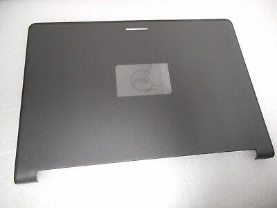 """NEW GENUINE DELL LATITUDE 3160 11.6/"""" LCD BACK COVER LID KKCFC HIAA 03"""