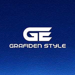 grafiden-style