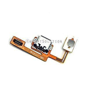 LG MYTOUCH E739 USB DRIVER WINDOWS