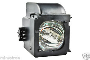TV Lamp  BP96-01653A for SAMSUNG HL50A650C1F HLS4676S SP50K6HD SP56K6HD SP46K5HD HLS4676 HLT4675S HLT5075S HLS5065W HLT5675S HL56A650C1F HL61A650C1F