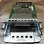 8-Port Async Terminal Access for CCNA CCNP CCIE HWIC-8A Cisco HWIC-8A