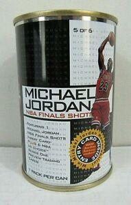 June 14, 1998 tiros Upper Deck NBA