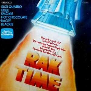 Various-RAK-Time-LP-Comp-Vinyl-Schallplatte-128355