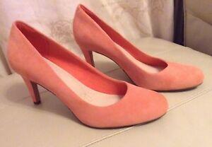 Nuevas zapatillas Nuevas zapatillas Nuevas pxqwnSP