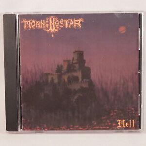 MORNINGSTAR-Hell-CD-1998-R-I-P-Records-NEW
