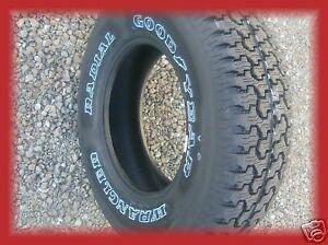 4-New-235-75R15-Goodyear-Wrangler-Radial-All-Terrain-Tires-235-75-15-2357515-R15
