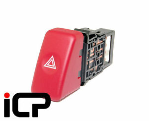 JDM-Genuine-Cherry-Red-Hazard-Switch-Fits-Subaru-Impreza-00-07-83037FE030