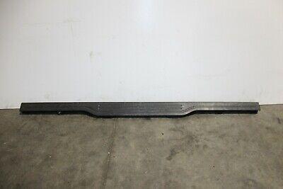 Range Rover L322 03-12 Door Pillar Tailgate Console Trim Clip Genuine Set x10