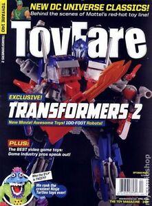 Toyfare-Toy-Magazine-Issue-140-APR-2009