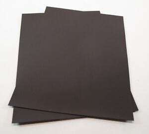 2-x-A5-0-75-Flexible-Magnetic-Sheets