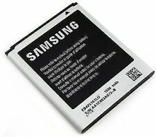 100% ORIGINAL EB425161LU Battery For Samsung Galaxy S Duos s7562 /S7582 /S3 Mini