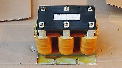 Trans MOSFET N-CH 800V 2.9A 3-Pin 25 Items DPAK T//R 2+Tab SIHD2N80AE-GE3