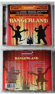 BANGBROS-Bangerland-35-Tracks-2007-DO-CD-TOP