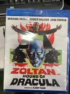 Zoltan-Hound-of-Dracula-Blu-Ray