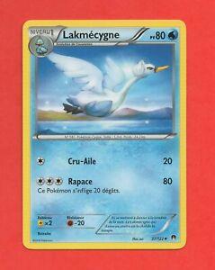 Pokemon-n-37-122-LAKMECYGNE-PV80-A5910