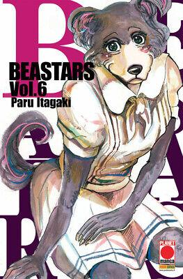 Planet Manga Arte N° 9 Panini Comics ITALIANO NUOVO #NSF3