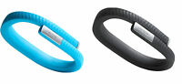 Jawbone Up Bluetooth Headset