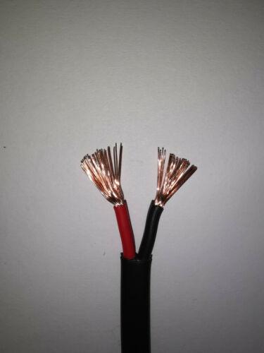 E22 24-Slot kabelkamm 3 mm Klein-Clair