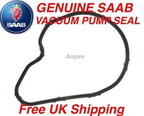 Genuine SAAB POMPA A VUOTO Guarnizione//Guarnizione 9-3 03-12 Benzina 55561100