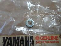 Yamaha Washer 1970-2007 R5 Rd350 Xt600 Yz250 Xj650 Tt225 92901-04600