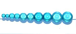 acrylic-miracle-beads-round-dark-sky-blue-options-for-4-6-8-10-12-mm