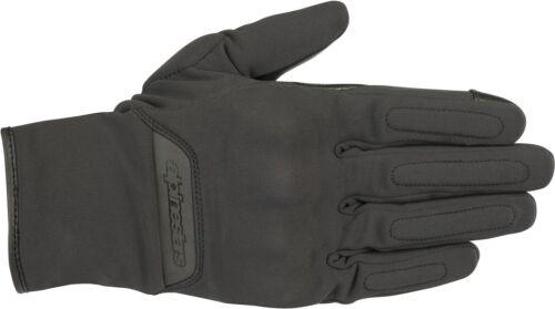 Alpinestars C-1 V2 Gore Winstopper Gloves