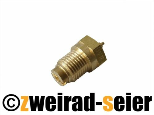 COPPA 25mm di tipo plug-Core CR4 Zinco Placcatura-British steel BS1449