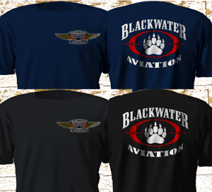 4c9376c3a Image is loading New-BLACKWATER-AVIATION-Academi-Private-Military-US-Army-