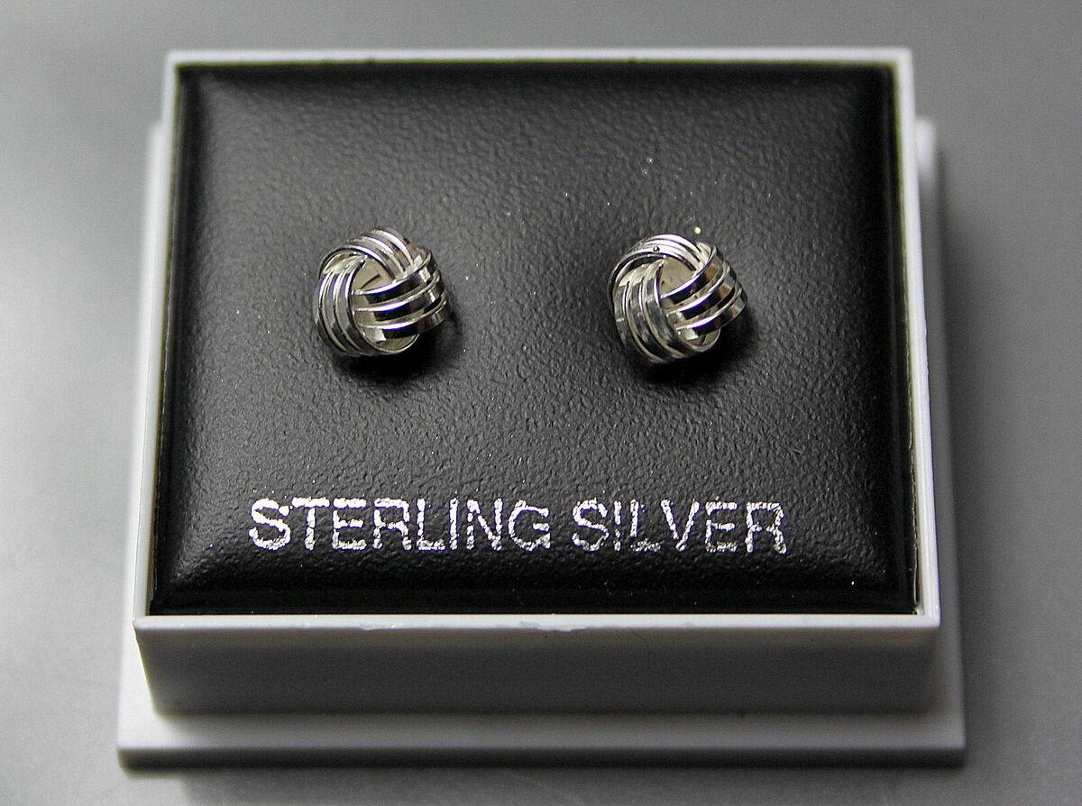 silverandstands