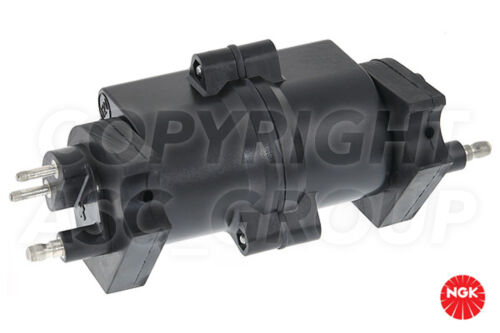 NEW NGK Coil Pack Part Number U3017 No 48233 New At Trade Prices