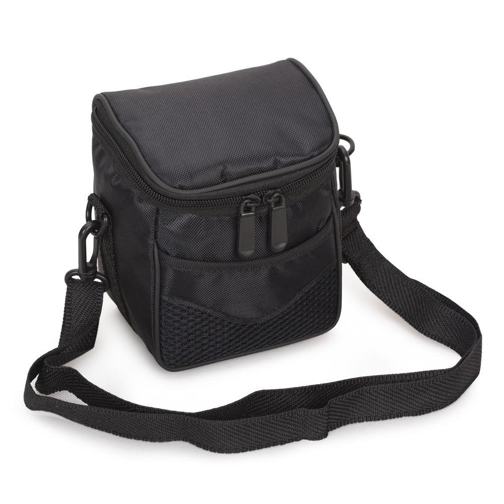 Shoulder Camera Case Bag For KODAK PIXPRO FZ102 AZ252 AZ401