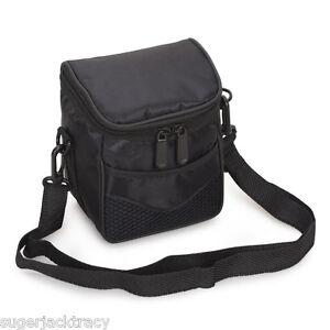 Universal-Compact-Bridge-Camera-Case-Bag-for-Canon-Sony-Nikon-Panasonic-Samsung