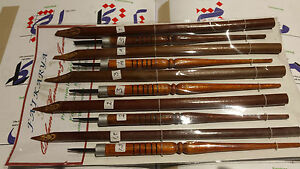 Arabic-Calligraphy-Reed-Pen-Qalam-Kalam-Bamboo-Handam-Urdu-HANDAM-JAWI-1-5-5mm