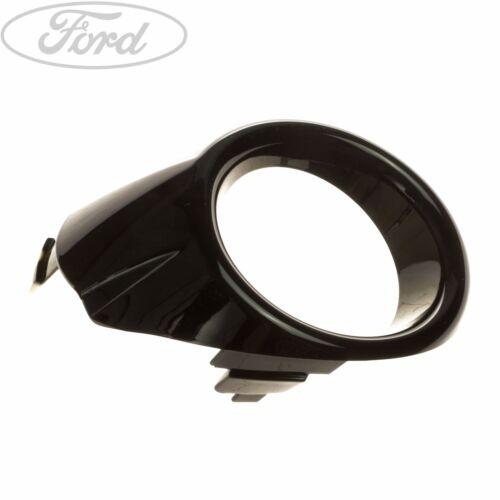 Genuine Ford Focus MK2 Front N//S Fog Lamps Bezel 1589501