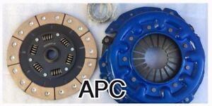 APC-SS5-HD-Clutch-kit-Skyline-R32-R33-R34-RB20-RB25-RB26-VL-RB30-FJ20-KA24-RD28