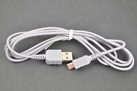 Canon Ixus 860 Sd870 Is Usb Data Transfer Cable Part Dh7780