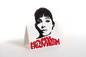 Hedonism-party-invites-to-four-acid-house-raves-in-1988