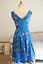 Indexbild 2 - Emily and Fin Florence Dress Sweet Summer Blooms